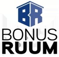 BonusRuum