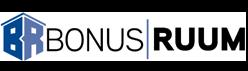Bonus Ruum Logo